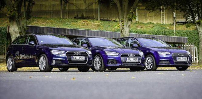 Audi_g-tron