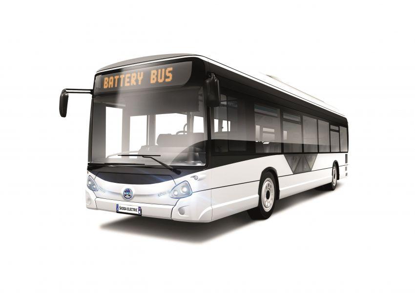 skoda-electric-elektrobus