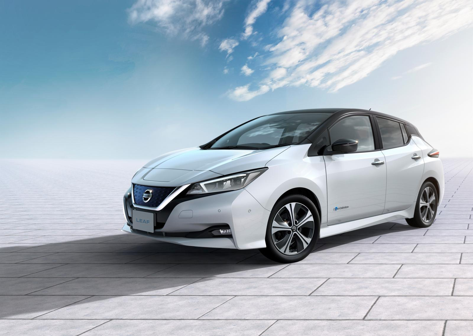 2018-Nissan-leaf-2