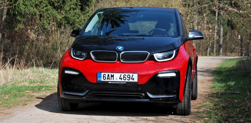 test-elektromobilu-bmw-i3s