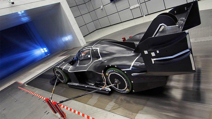 Volkswagen-ID-R-Pikes-Peak-aerodynamika-2