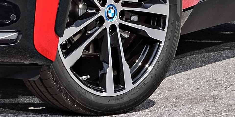 BMW-i3-Bridgestone-ologic