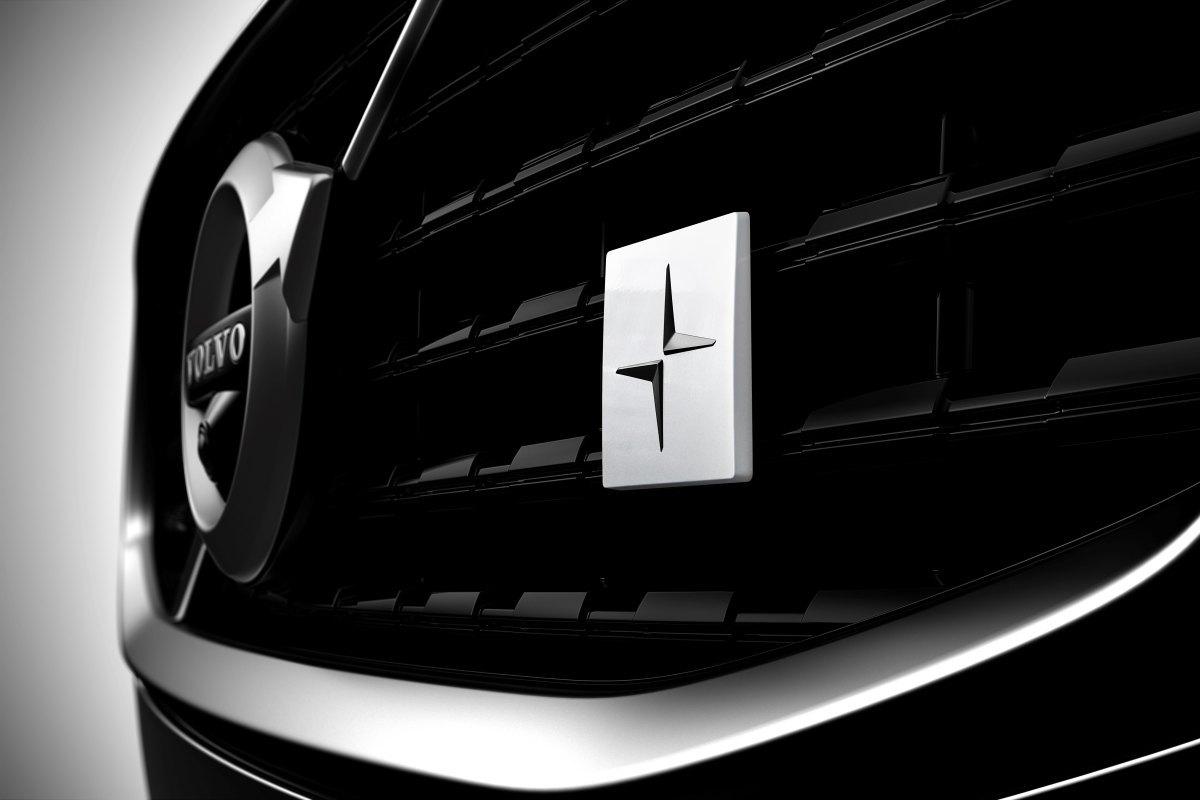 Volvo_S60_Polestar_Engineered