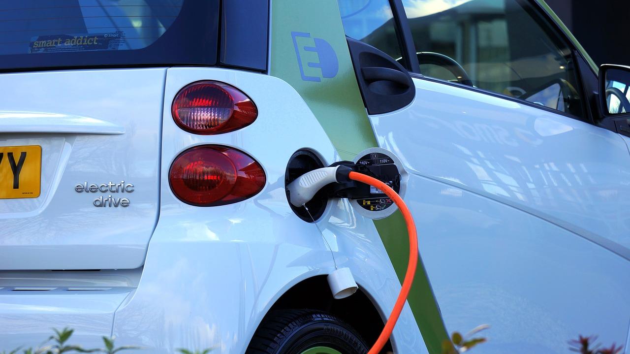 ekologickaauta.cz_motocars_cz_nahledovy