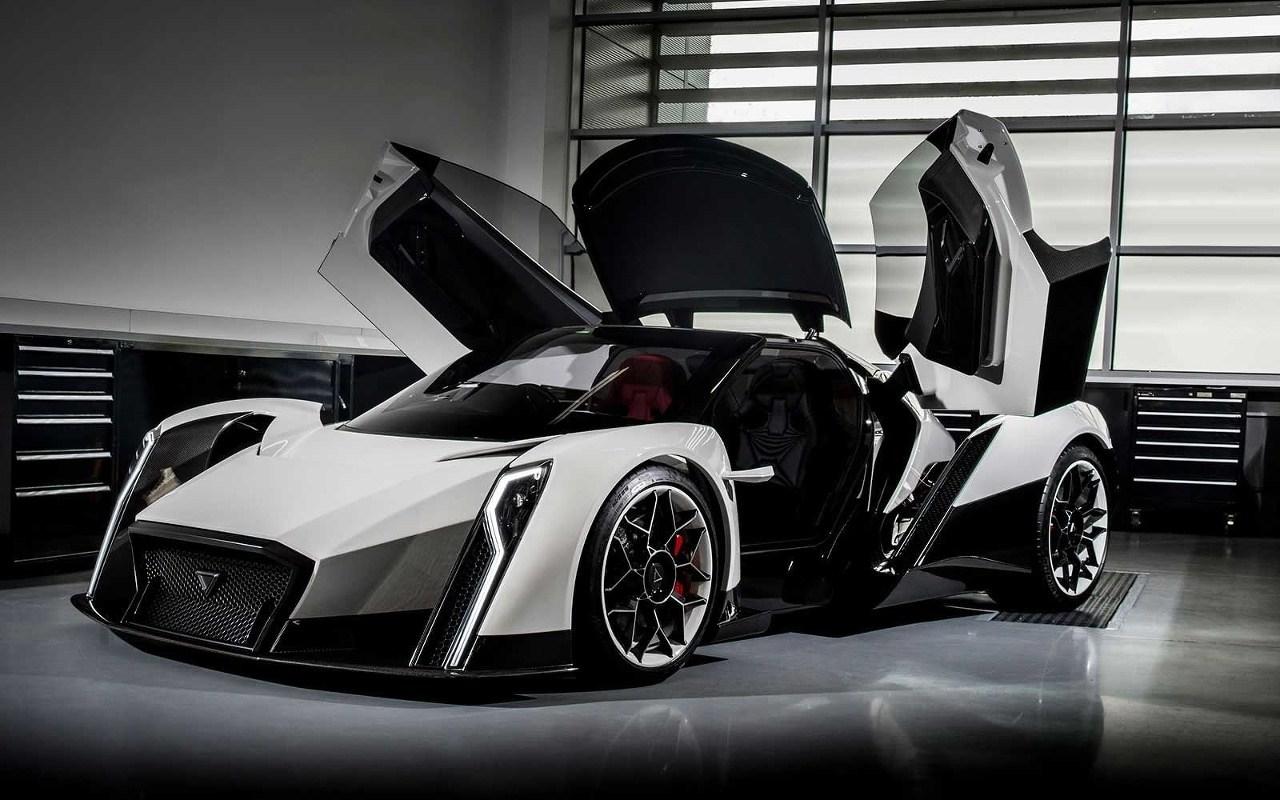 Dendrobium-D-1-supersportovni-elektromobil
