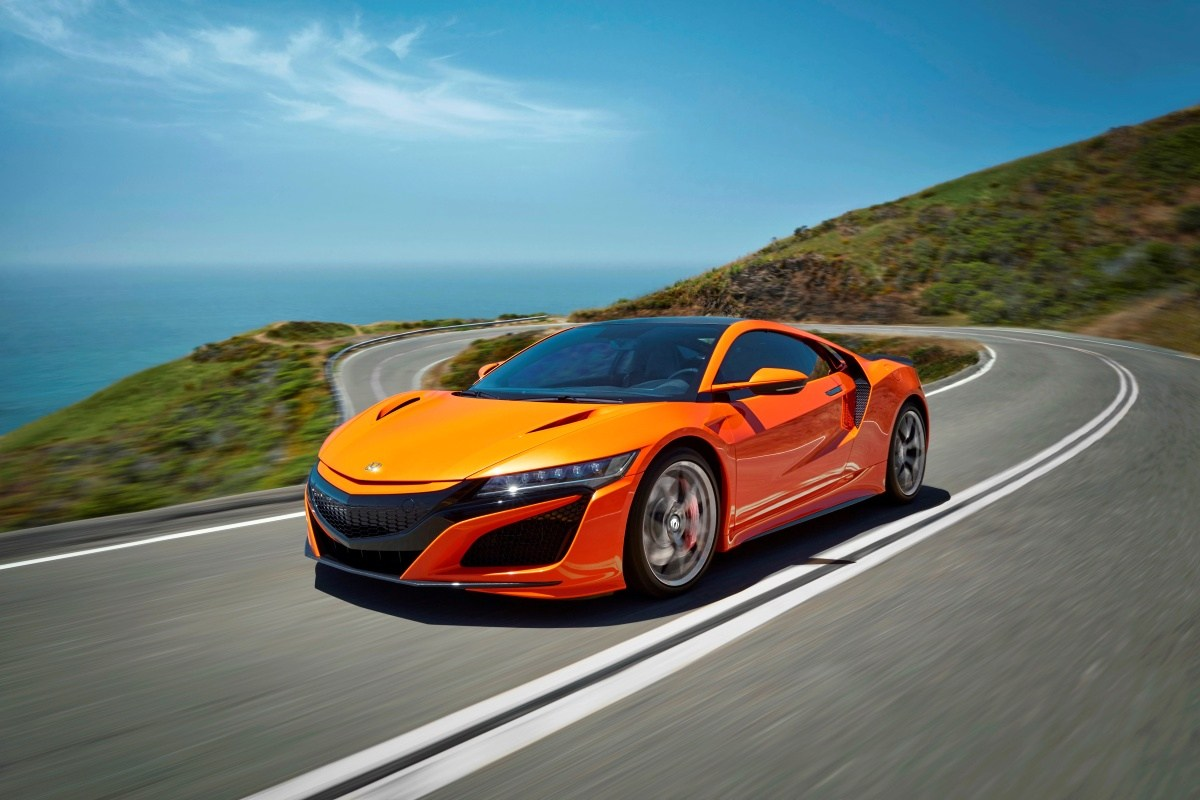 151827_Honda_further_enhances_capabilities_of_its_ground-breaking_NSX_hybrid