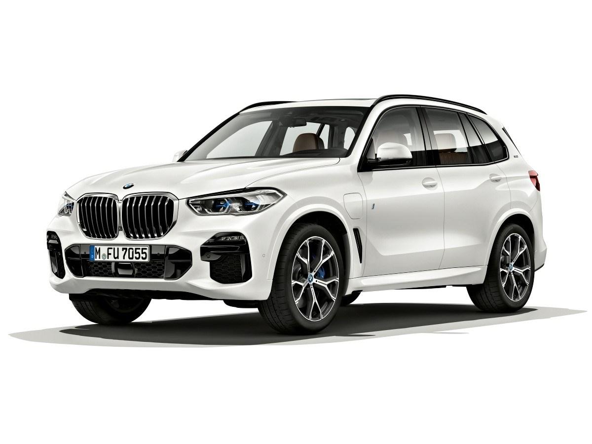 2018-BMW-X5-xDrive45e-iPerformance