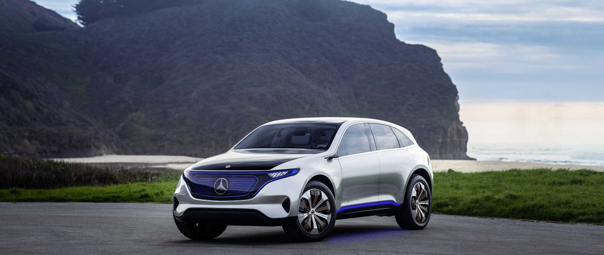 -mercedes-benz-concept-eq-electric-mobility- (2)