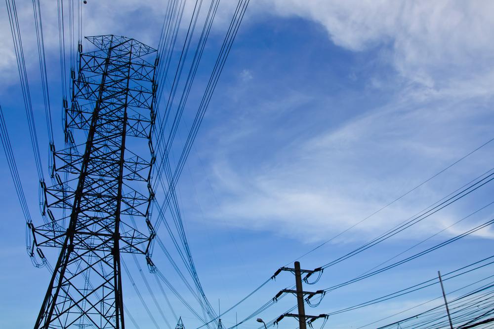 elektrarna-elektricke-vedeni-draty
