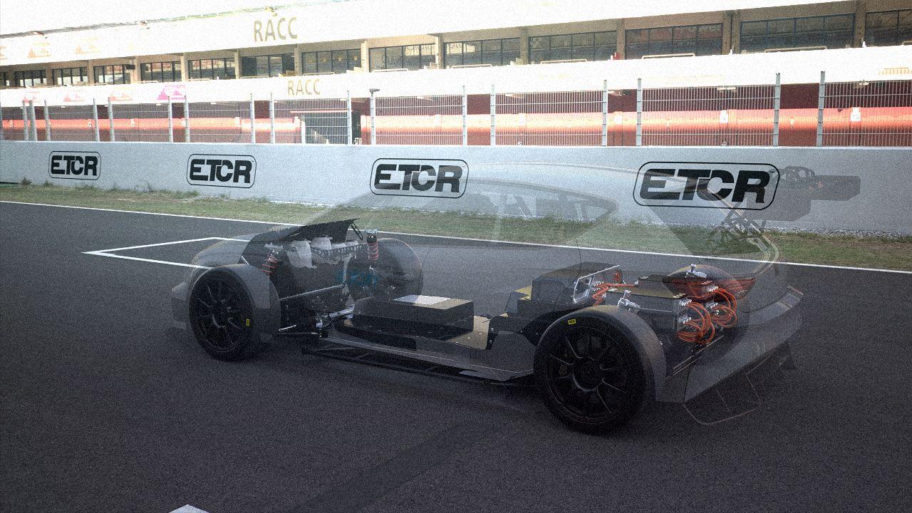 seat-cupra-e-racer