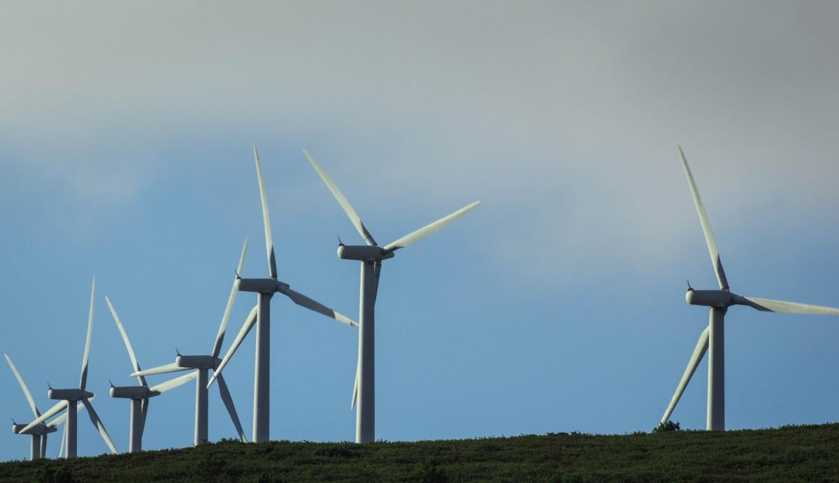 vetrna-elektrarna