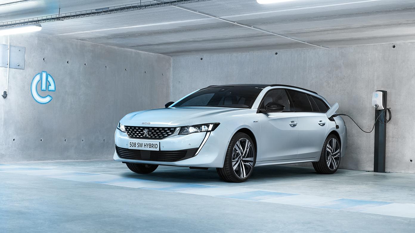 2019-Peugeot-508-SW-Plug-in-Hybrid