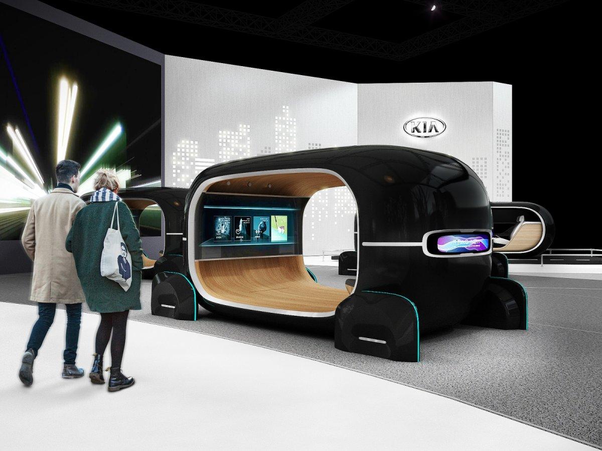 KIA-CES-2019-interier-autonomni-auto