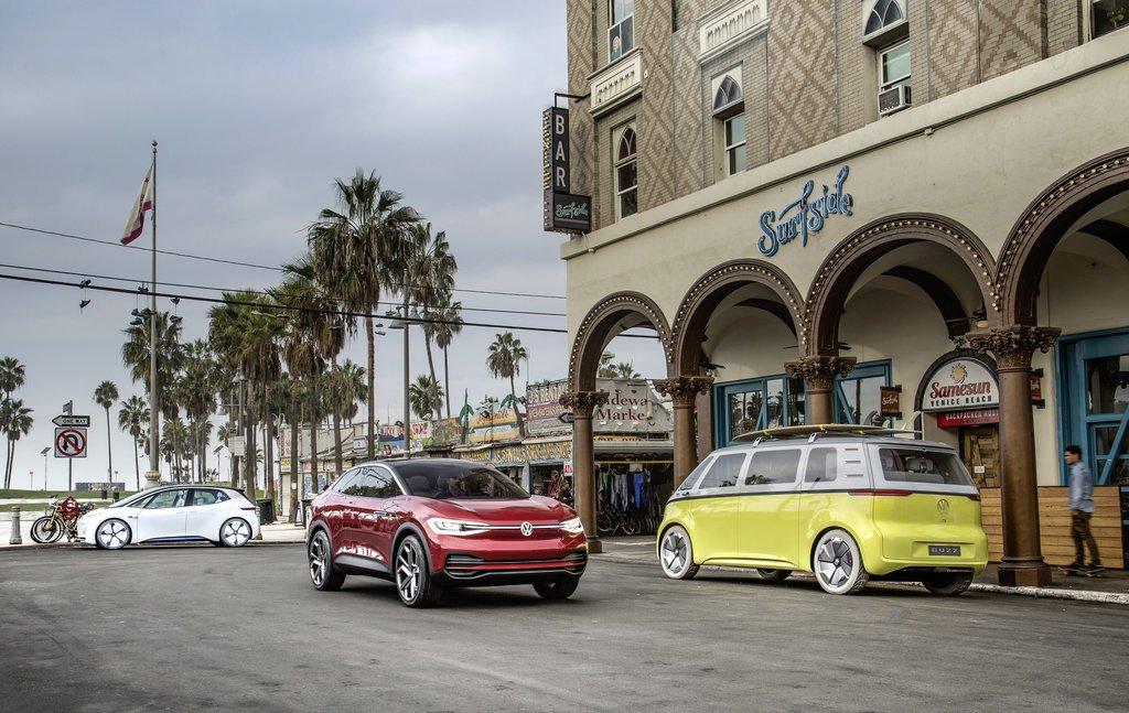 Volkswagen-elektromobil-vyroba-Chattanooga