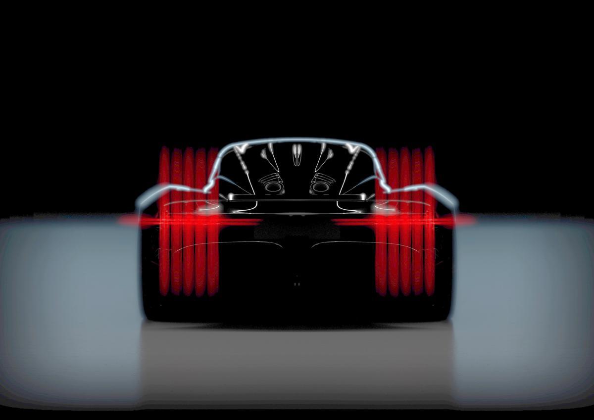 Aston-Martin-novy