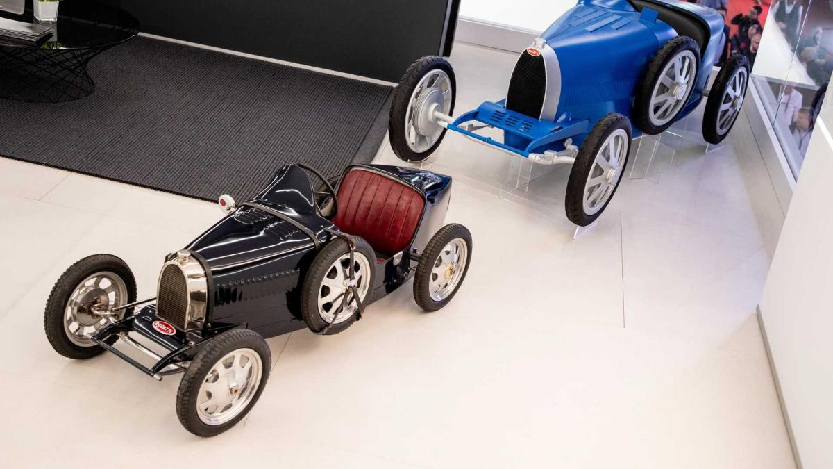 bugatti-elektromobil-type35-10