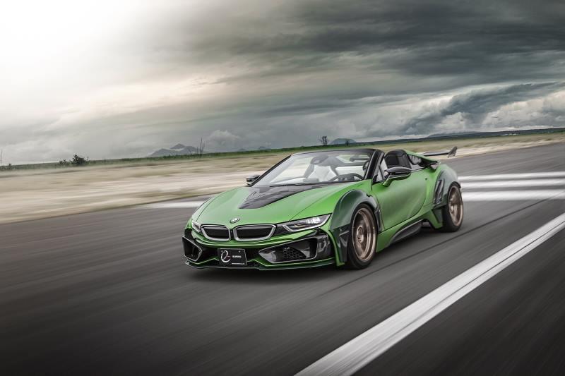 BMW-i8-Roadster-EN_ARMY-EDITION-1
