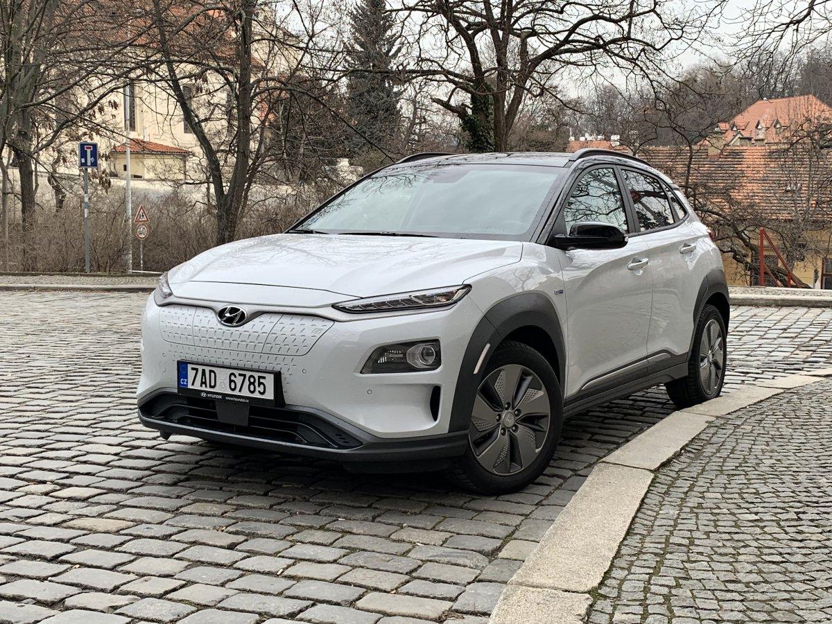 test-elektromobilu-2019-hyundai-kona