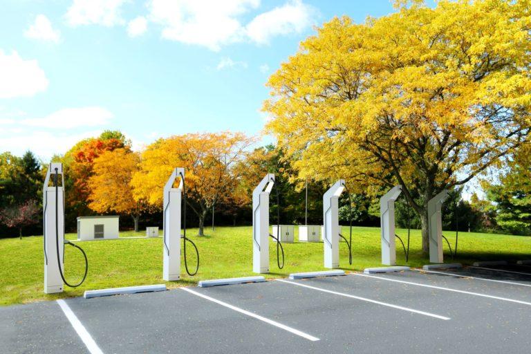 Modular charging park system, Porsche Engineering_lowres