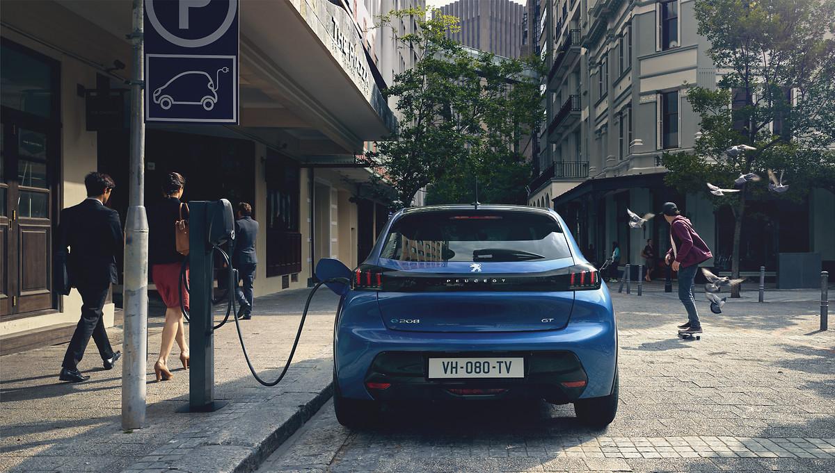 elektricka-ofenziva-Peugeot2