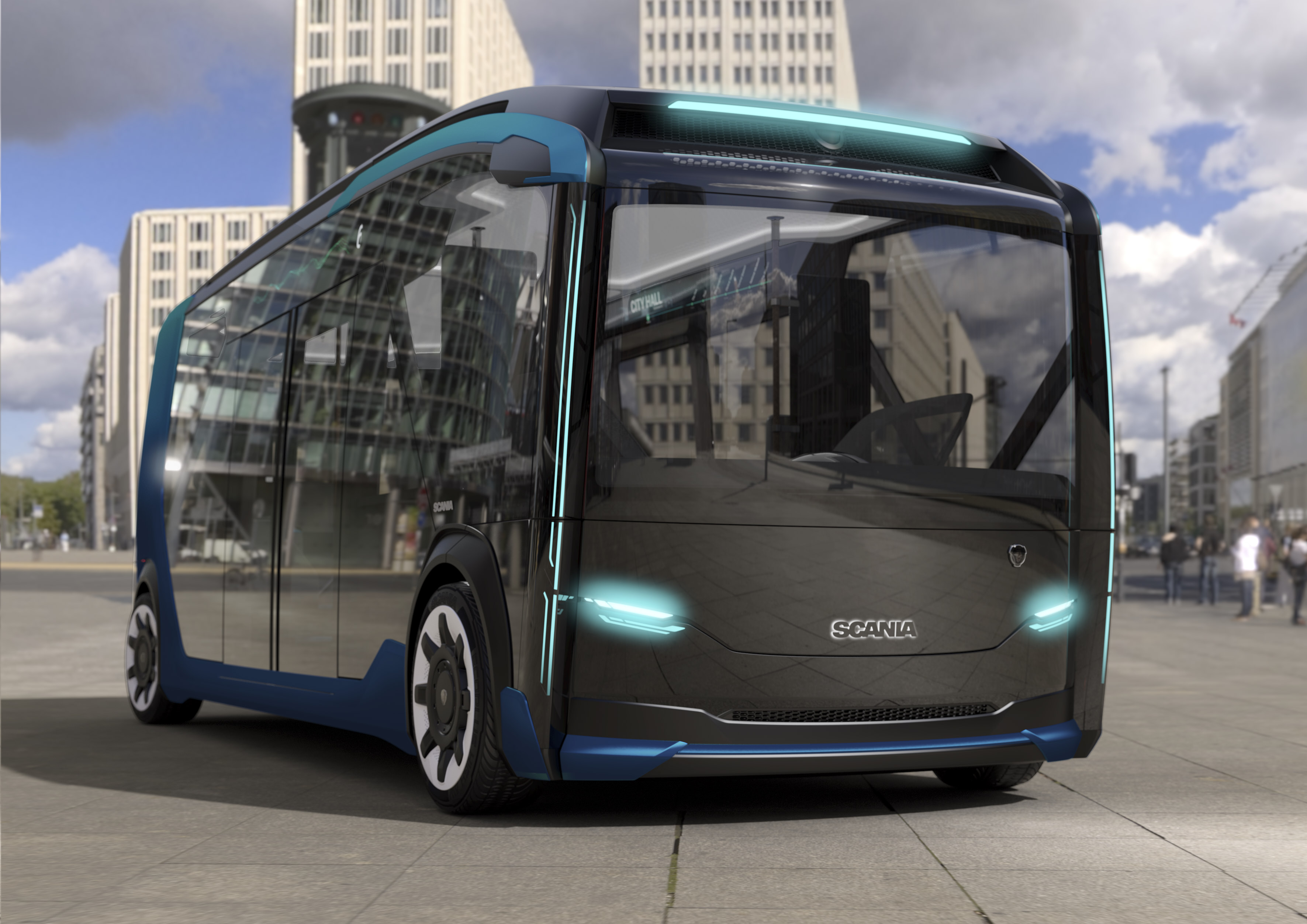 koncept-Scania-NXT-elektrobus- (1)