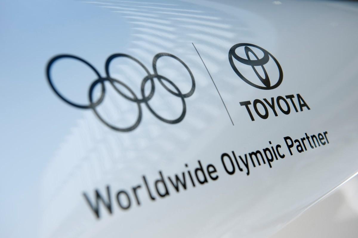 mezinarodni-olympijsky-vybor-vodikova-toyota-mirai- (4)