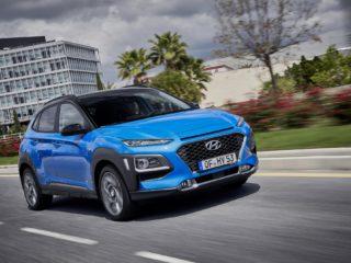 2019-Hyundai-KONA-Hybrid- (1)