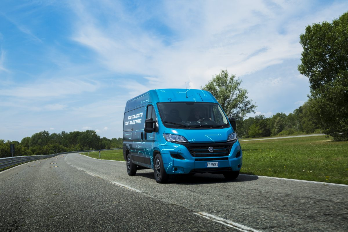 Fiat-Professional_Ducato-Electric- (1)
