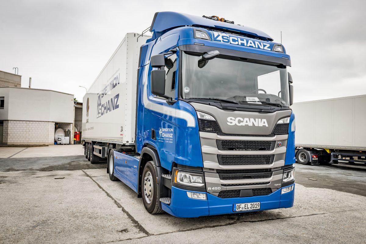 Spedition-Schanz-elektricky-tahac-Scania- (3)