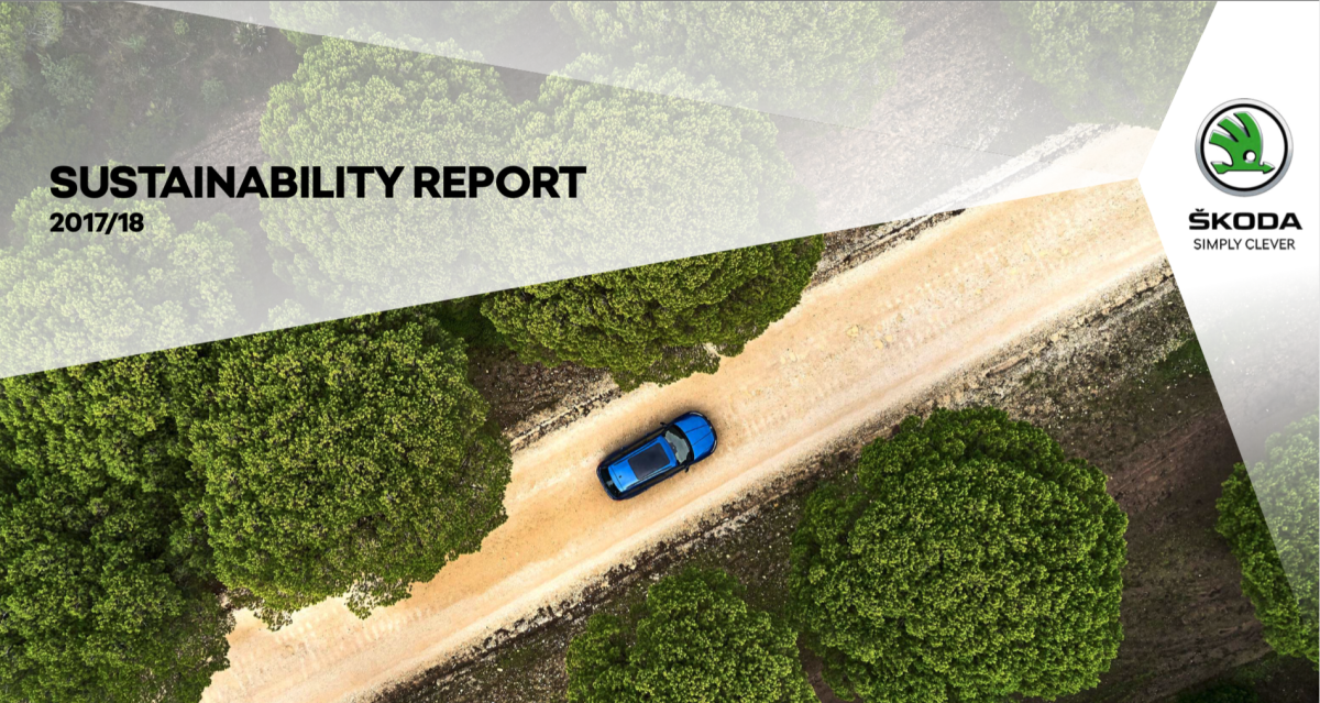 Sustainability-report-20172018