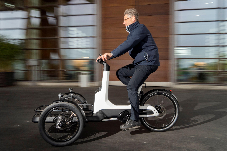 Cargo_e-Bike- (1)