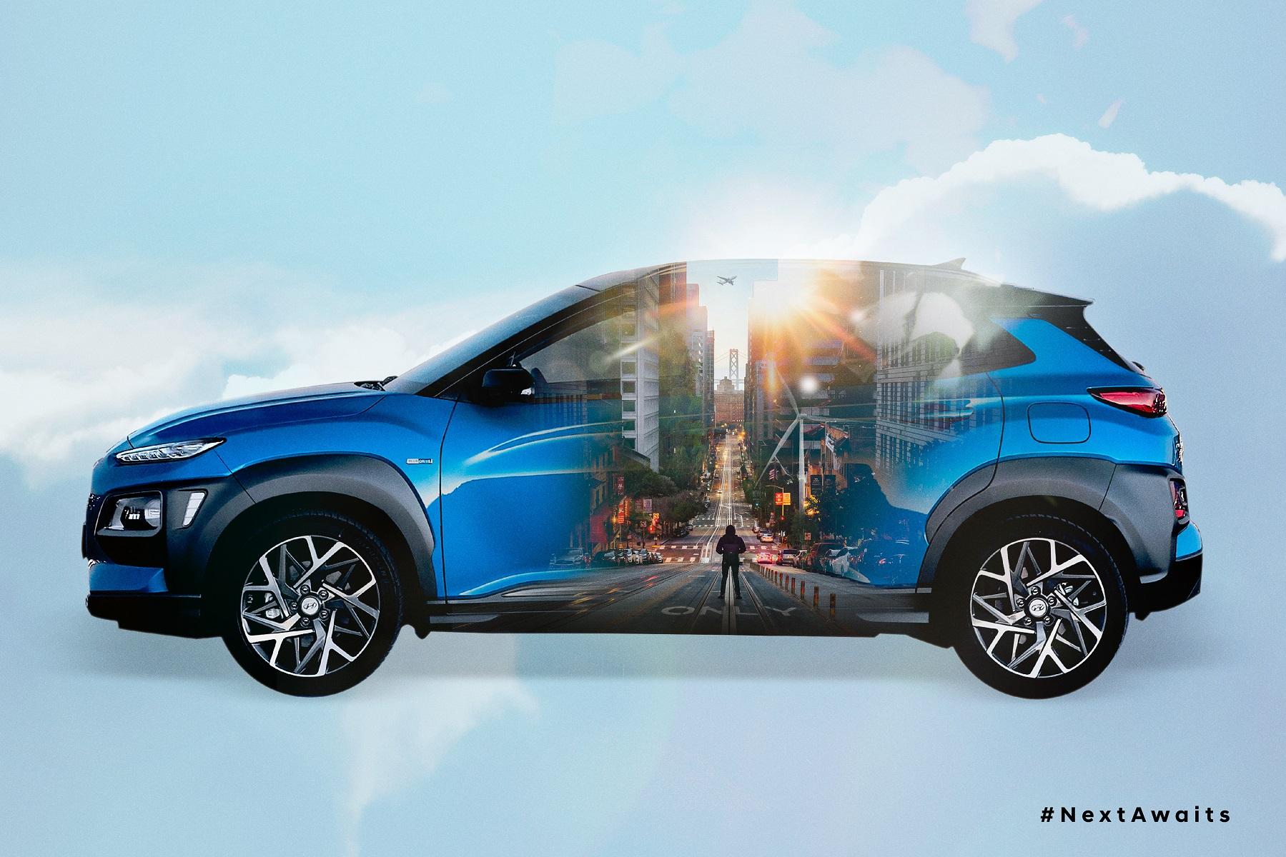 Hyundai-KONA-Hybrid-Birgit-Palma-2