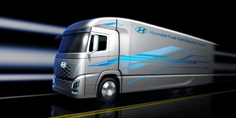 Tip_Švýcarsko kupuje vodíkové nákladní automobily