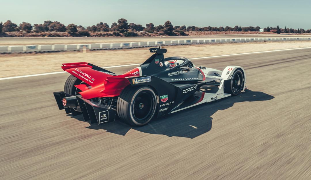 ExxonMobil-Porsche-Formule-E