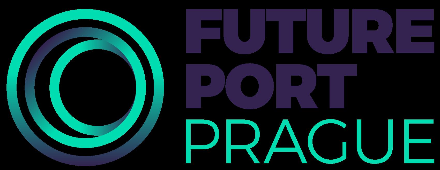 future-port-prague-logo-final-horizontal