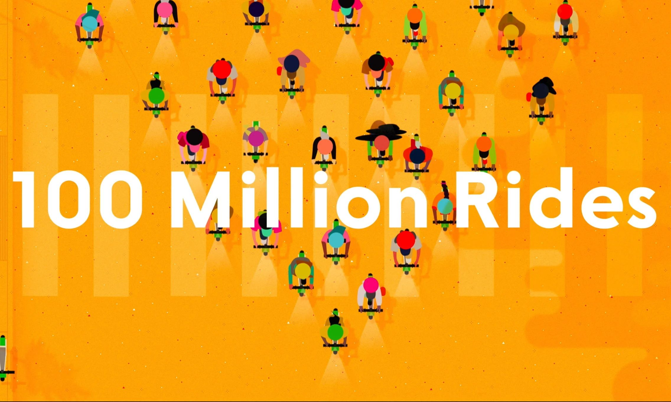 lime-100-million-rides