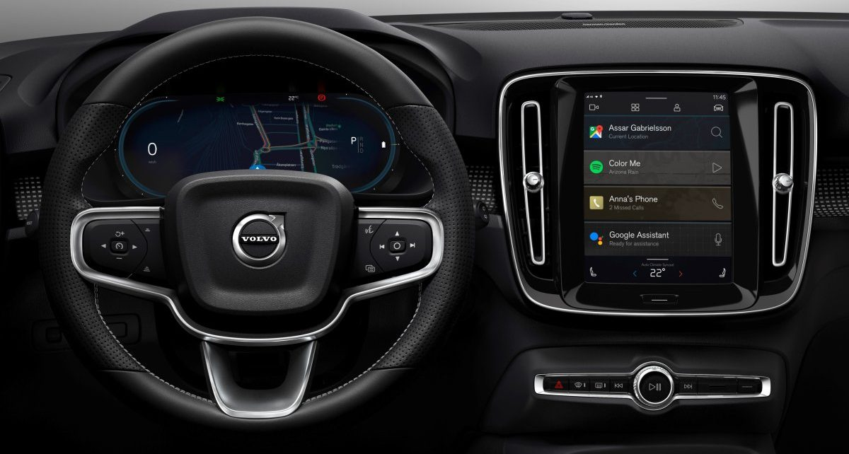 258977_Fully_electric_Volvo_XC40_introduces_brand_new_infotainment_system