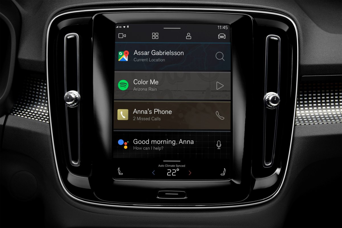 258992_Fully_electric_Volvo_XC40_introduces_brand_new_infotainment_system