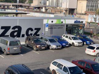 alza-nabijecka-elektromobilu-pardubice-1