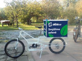 cyklo-kuryr-Praha-2