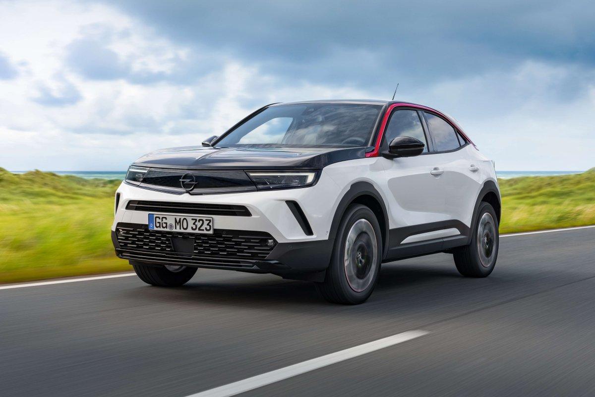 Opel_Mokka-2