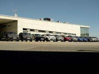 Toyota FK_JABLONEC_NAD_NISOU_CZ_LR_0019