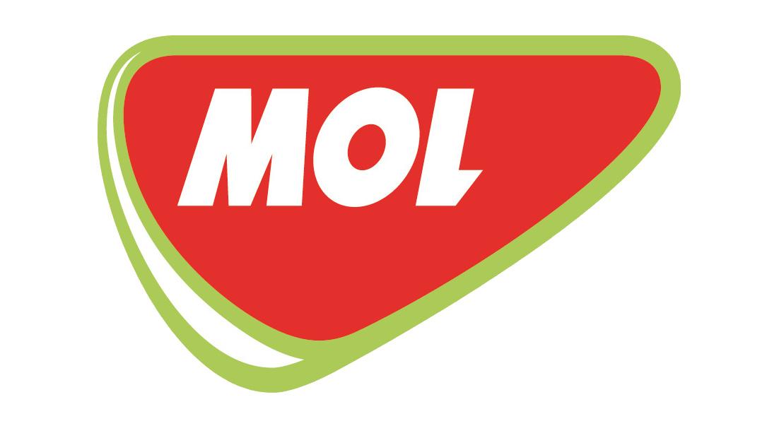 cerpaci-stanice-mol-logo
